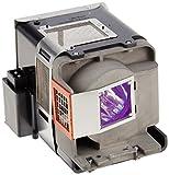 三菱電機 MITSUBISHI 交換用ランプ VLT-XD600LP