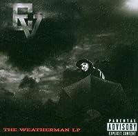 Weatherman Lp