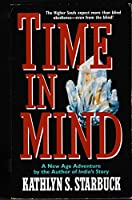 Time in Mind