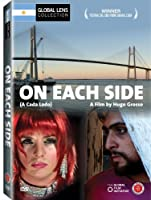 On Each Side (A Cada Lado) - Amazon.com Exclusive