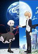 Rewrite 2ndシーズン 第10話の画像