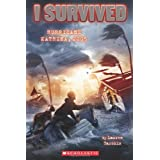 I Survived Hurricane Katrina, 2005 (I Survived #3): 03