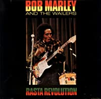 Rasta Revolution [12 inch Analog]