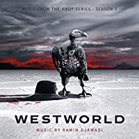 Westworld: Season 2 (Selections From The HBO® Series) [Analog]
