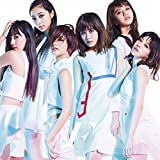 【Amazon.co.jp限定】MOON JELLYFISH(期間生産限定盤)(Amazon絵柄ステッカー付)