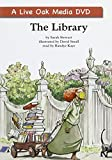 The Library [DVD]