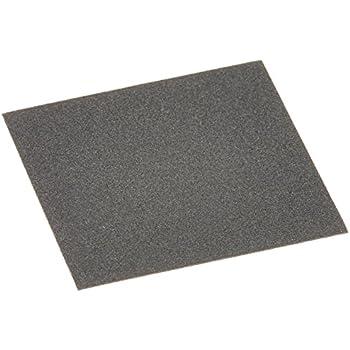 親和産業 高性能熱伝導シート 0.2mm厚 非粘着性 30×30×0.2mm 1枚入り 熱伝導率:50W/M・K  SS-HCTSα50-302