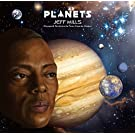 Planets (Special Limited Edition)(初回生産限定盤)(Blu-ray Disc付)