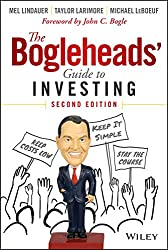 The Bogleheads' Guide to Investing (English Edition)