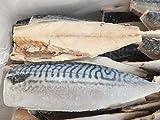 塩さばフィーレ 5kg 40枚 さば サバ 鯖 塩さば 塩サバ 塩鯖 汐サバ 汐サバ 汐鯖 塩焼き 業務用 フィレー 焼魚 【水産フーズ】