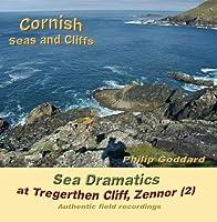 Sea Dramatics at Tregerthen Cliff Zennor (2)【CD】 [並行輸入品]