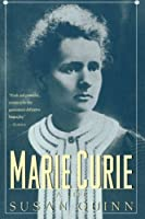 Marie Curie: A Life (Radcliffe Biography Series) by Susan Quinn(1996-04-10)