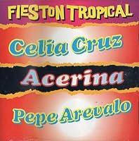 Fieston Tropical
