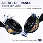 A State of Trance Year Mix 2017