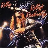 ROLLY'S ROCKROLLLY