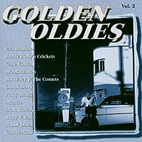 Golden Oldies 2