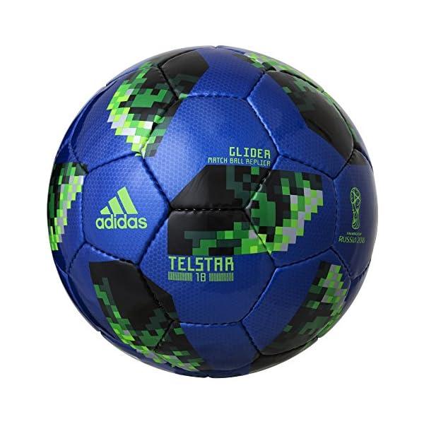 adidas(アディダス) サッカーボール ...の紹介画像26