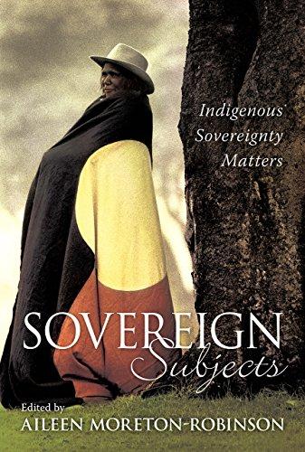australian indigenous studies essay