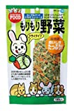 マルカン もりもり野菜 MR-528