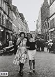 Robert Doisneau 1912-1994 画像