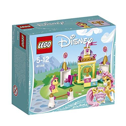 """レゴ(LEGO) ディズニープリンセス ロイヤルペット""""ベルのプティート"""