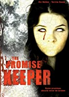 Promise Keeper [DVD] [Import]