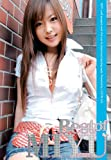 BEST OF MIYU [DVD]