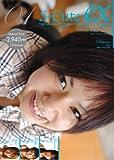 S-Cute ex 01 [S-Cute] [DVD]