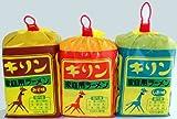 小笠原製粉キリンラーメン3色セット(醤油・しお・みそ各6食詰)