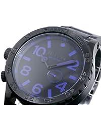 ニクソン NIXON 51-30 腕時計 A057-714 [並行輸入品]
