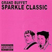 Sparkle Classic