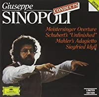 Conducts-Sampler