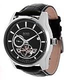 Hugo Boss ヒューゴボス 1512381 Men's & Women's Watch 男性用 メンズ 腕時計 (並行輸入)