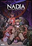 ふしぎの海のナディア: コンプリート・コレクション 北米版 / Nadia: The Secret of Blue Water - Complete Collection [DVD][Import]