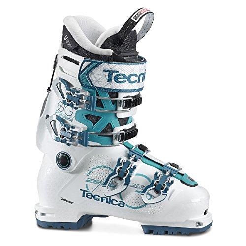 テクニカ スキーブーツ 2018 ZERO G GUIDE PRO ゼロG ガイド プロ