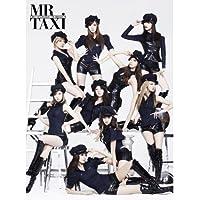 少女時代(Girls' Generation)/MR. TAXI-Repackage [韓国輸入版] [初回特典ポスター付き・丸めて梱包]