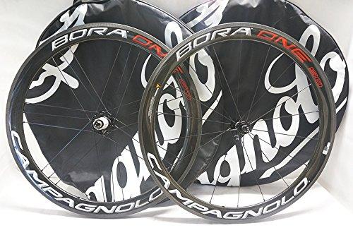 Campagnolo(カンパニョーロ) BORA ONE 50 TU(ボーラワン50TU) ホイール