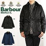 (バブアー)Barbour ジャケット BEDALE SL ビデイル スリムフィット/Slimfit/MWX0318 38インチ SG barbour-001-SG-38
