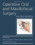 Operative Oral and Maxillofacial Surgery Second edition (Rob&Smith's Operative Surgery Series)(書籍/雑誌)