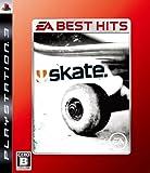 EA BEST HITS スケート