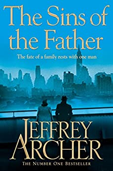 [Archer, Jeffrey]のThe Sins of the Father (Clifton Chronicles)