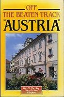 Austria (Off the Beaten Track)