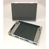 EXFORM エクスフォルム / HC-XDJRX2 Pioneer XDJ-RX2専用ハードケース