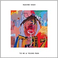 To Be a Young Man [輸入アナログ盤 / 7インチ] (AMB1313)