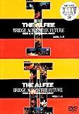 BRIDGE ACROSS THE FUTURE REEL I&II 1990.8....[DVD]