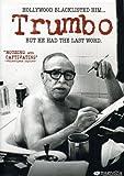 Trumbo [DVD] [Import]