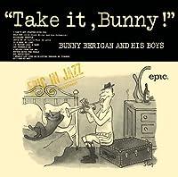 Take It Bunny by Bunny Berigan & His Boys