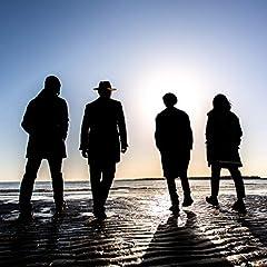 ホタルライトヒルズバンド「birthday」のジャケット画像