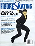 International Figure Skating [US] February 2013 (単号)