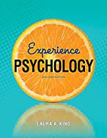 Connect 1-Semester Access Card for Experience Psychology